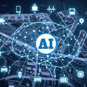16/08 [SEMINARIO]: NVIDIA Artificial Intelligence Day - FAMAF - NVIDIA - NODO IA
