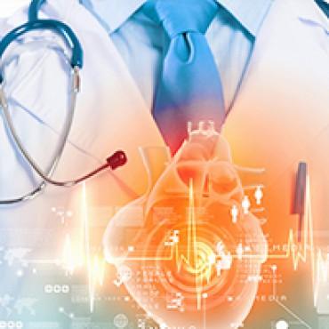 Informe de Reunión Sector Salud