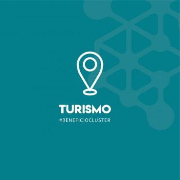 8. BENEFICIOS/ TURISMO
