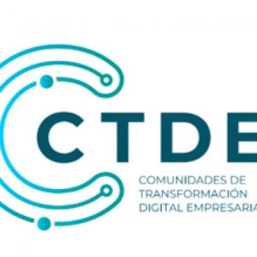 Impulsarán la transformación digital empresarial en Córdoba