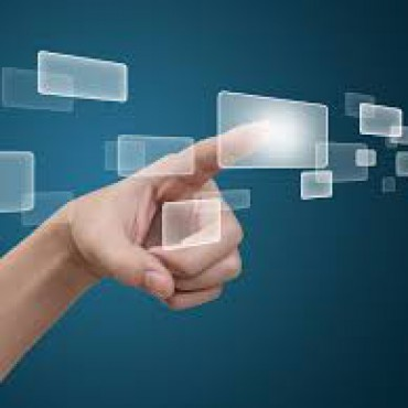 Necesitas ofrecer tu Software financiado consultá - Convenio CTC + Bancor