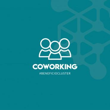 2. BENEFICIOS/ COWORKING