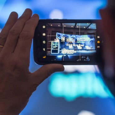 Las tecnologías tienen un componente ético que no puede perderse de vista