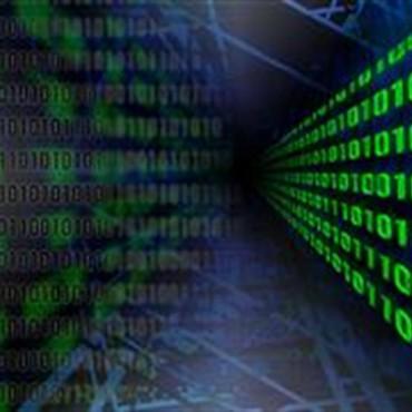 Qué puede hacer el Big Data para el campo
