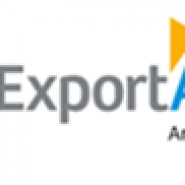 24/04 Exportación de Servicios Software