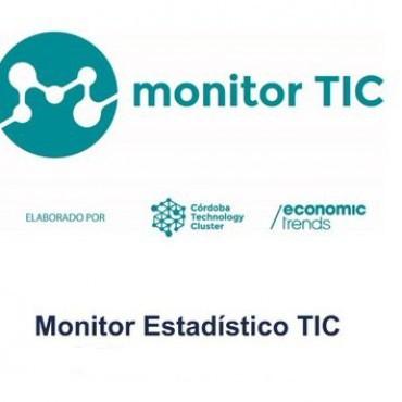 RESULTADOS DE MONITOR TIC mayo 2020