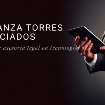 Convenio Estudio Jurídico Carranza Torres & Asociados