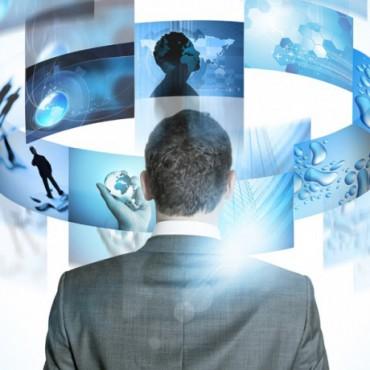 Argentina: Plan para crear 500.000 empleos en la industria del software