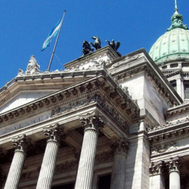 La Ley de Economía del Conocimiento comenzó su recorrido parlamentario