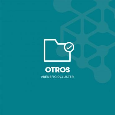 9. BENEFICIOS/ OTROS