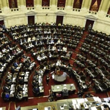 Crónica de un freno anunciado: 400 empresas cordobesas a la espera de los beneficios de la Ley de Economía del Conocimiento