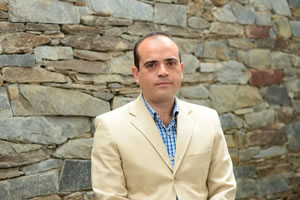 Jorge Pagano