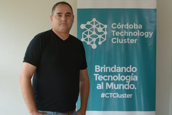 Marcelo Ariel Tisera