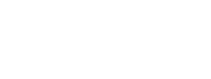 Cluster Incuba