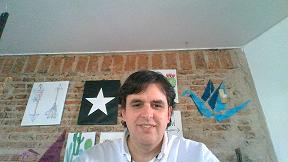 Córdoba Incuba